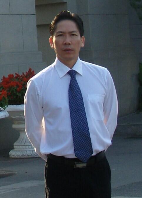 荣誉会长:李建明